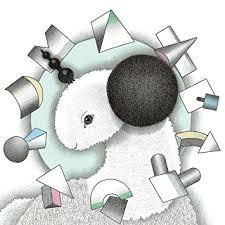 ポップスのド本命、ayU tokiOが示した『新たなる解』という金字塔について