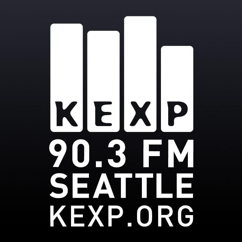 KEXPで見付けたおすすめのアーティストを挙げてく – 2017年1月前半