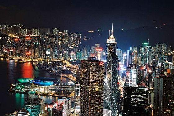 旧正月(春節)の香港に行くとこうなる!