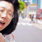 柴田聡子史上最ポップ!『後悔』がPVも含めて最高
