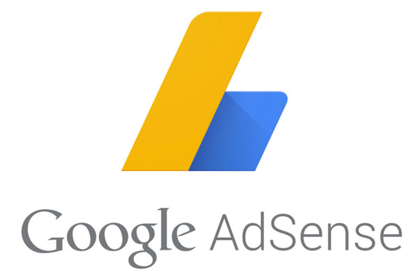 AdSenseの裏の仕組みを理解して収益上げよう