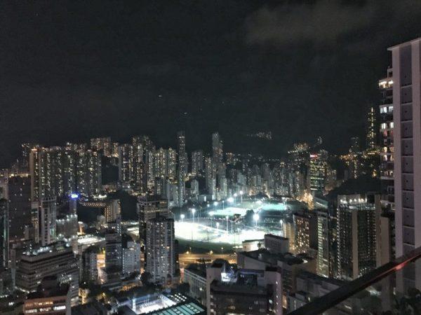 韓国旅行記 with『ili(イリー)』Vol.1  – ローカルを求めて[PR]