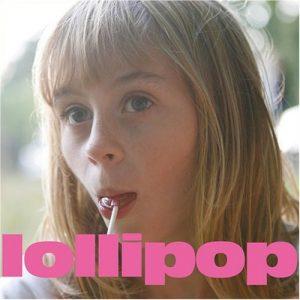 Now Playing Vol.8 – 夏の入り口に激甘の渋谷系を。カジヒデキ『lolipop』