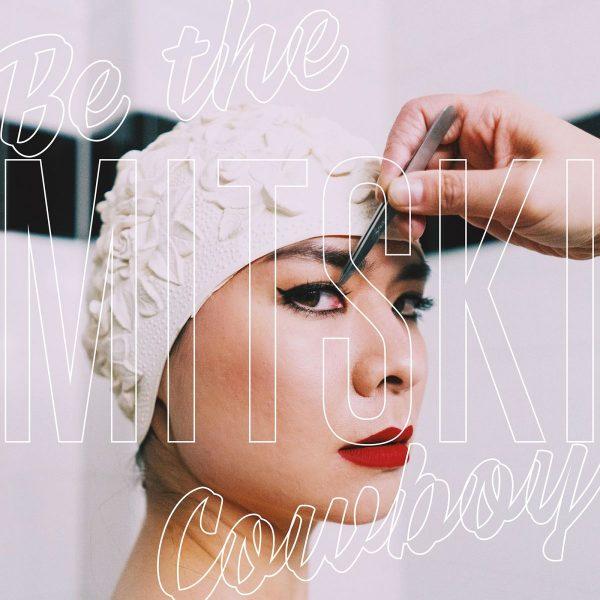鳥肌モノの歌声と情念。Mitski『Be the Cowboy』