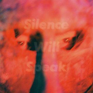 グロテスクで美しくて、身を焦がす音楽。GEZAN『Silence Will Speak』